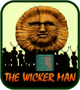 sign WickerMan